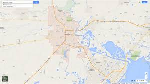 Texas Map Map Of Texas Tx Usa by Geographical Map Of Texas And Texas Geographical Maps Filemap Of