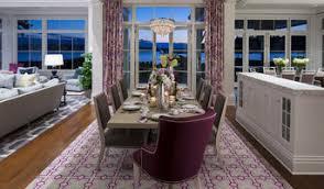 Interior Design Firms Austin Tx by Best Kitchen And Bath Designers In Austin Tx Houzz