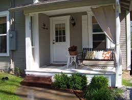 colonial front porch designs front porch addition colonial