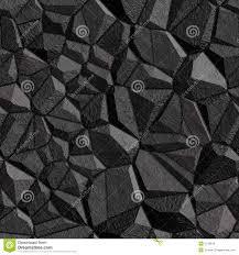 stone wall seamless texture stock photos image 5119643