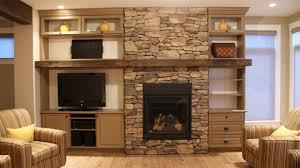 Custom Living Room Cabinets Toronto Port Elgin Cottage On The Lake Traditional Living Room