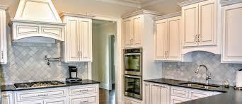 Competitive Kitchen Design Custom Cabinets In Albany Ga D U0026 D Kitchen Center