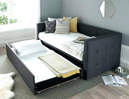 Folding Ottoman Bed Guest Bed Ottoman S Folding Ottoman Guest Bed Sleeper With
