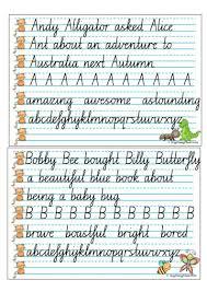 handwriting copy cards nsw cursive speed loopsjpg page3