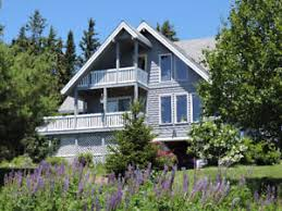 Cape Breton Cottages For Sale by Log Home House For Sale In Nova Scotia Kijiji Classifieds
