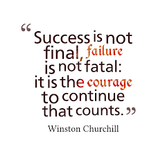quote about life images picture winston churchill quote about life quotescover com