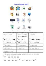 ict resources teaching with technology