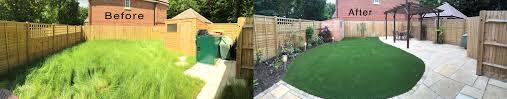 garden design garden design with cost to landscape a backyard u