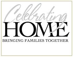 home interiors celebrating home beautiful celebrating home designer login pictures interior