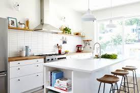 modern kitchen designs and colours kitchen ideas colours fresh kitchen cabinets modern kitchen