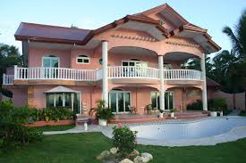 for sale beach front house and lot for sale in cebu philippines
