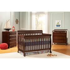 Davinci Annabelle Mini Crib White by Cool Green Davinci Alpha Mini Rocking Crib Design Ideas Combine