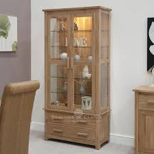 dining room display cabinets sale beautiful dining room glass cabinets pictures mywhataburlyweek com