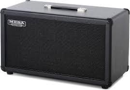 mesa boogie road king 2x12 cabinet mesa boogie 2x12 rectifier compact box thomann uk