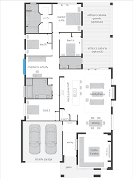 house plans with butlers pantry house floor plans with butlers pantry adhome