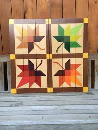 Ideas Design For Colorful Quilts Concept 25 Unique Barn Quilts Ideas On Pinterest Barn Quilt Patterns