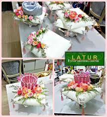 wedding gift malaysia 21 best malaysia wedding gifts trays tradition hantaran