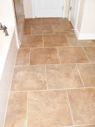 bathroom tiles by classic floor coverings in decatur tx