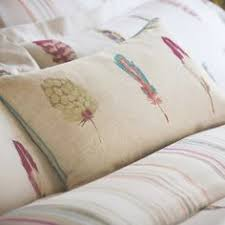 Featherbedding Buy Harlequin Limosa Feather Bedding Online At Johnlewis Com