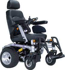 309 best pwr wheelchairs and scooters images on pinterest
