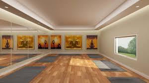 room yoga room norfolk home decoration ideas designing interior
