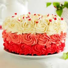 cakes online cakes online order birthday cakes myflowertree