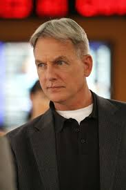 whats the gibbs haircut about in ncis gibbs look season 9 episode 16 when a high level security