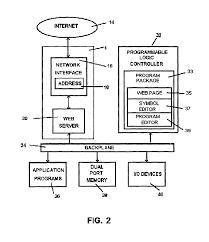 single phase induction motor capacitor start wiring diagram