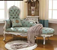 compare prices on furniture royal online shopping buy low price