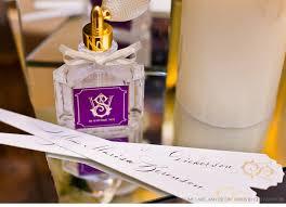 v188 our muse paris luxury wedding lucas u0026 thierry part 2