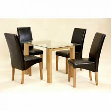 black dining rooms dinning dining table set small dining room tables extendable