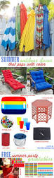 Butterfly Patio Furniture by Best 25 Yellow Outdoor Furniture Ideas On Pinterest Outside