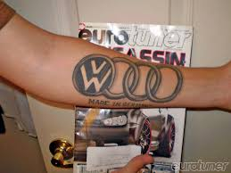 tuner tattoos saab pictures to pin on pinterest tattooskid