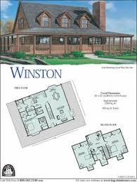 log cabin floor plans with loft cabin floor loft with house plans dogwood ii log home and log