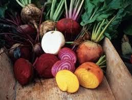 cuisiner crosnes rutabagas crosnes panais le retour des légumes oubliés