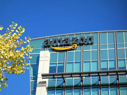 amazon worst black friday store amazon expanded its empire u2014and its place in society wired