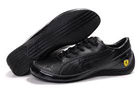 drift cat mens drift cat shoes sale mens drift cat shoes uk