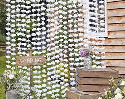 wedding backdrop rustic wedding backdrop etsy