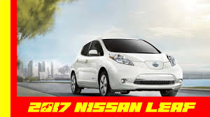 nissan leaf japan price 2017 nissan leaf positioned as an electric car with an