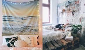 Hippie Bedroom Decor by Bedroom Hippie Apartment Decor Boho Apartment Decor Boho Bedrooms