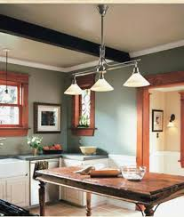 pendant light fixtures for kitchen island rembun co