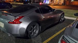 nissan fairlady 370z nissan 370z debadged and rebadged as a fairlady z i like the wheels