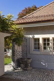 chambre d hote a geneve maison d hôte à ève en suisse dans le quartier du mervelet