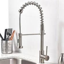 robinets de cuisine 10 robinets de cuisine parfaits pour votre maison designdemaison