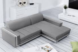 sofa bed storage modern fabric corner sofa bed u0027 u0027martin u0027 u0027 with storage box home