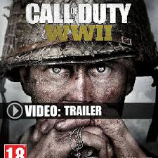 buy call of duty ww2 cd key compare prices