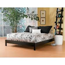 Target Platform Bed Murray Platform Bed Fashion Bed Group Target
