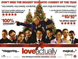 10 best romantic movies of all time let u0027s start exploring