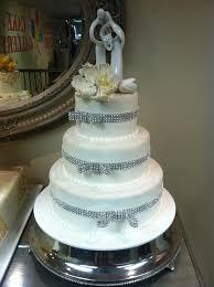wedding cake near me wedding cake designs yelp