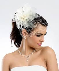 chapeau pour mariage attractive coiffure avec chapeau pour mariage 4 modèle coiffure